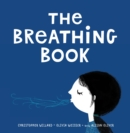 Image for The Breathing Book
