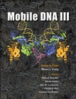 Image for Mobile DNA III