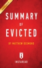 Image for Summary of Evicted : by Matthew Desmond Includes Analysis