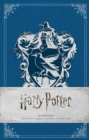 Image for Harry Potter: Ravenclaw Hardcover Ruled Journal
