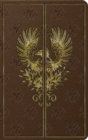 Image for Fantastic Beasts: The Crimes of Grindelwald : The Phoenix Book Hardcover Ruled Journal
