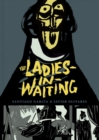 Image for The ladies-in-waiting