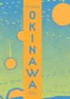 Image for Okinawa