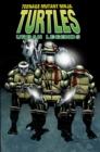 Image for Teenage Mutant Ninja Turtles  : urban legendsVolume 1