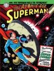 Image for Superman  : the atomic age SundaysVolume 3,: (1956-1959)