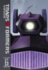 Image for Transformers  : IDW collectionVolume 6, phase two
