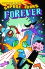 Image for Superf*ckers forever