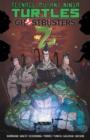 Image for Teenage Mutant Ninja Turtles/GhostbustersVolume 2