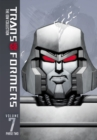 Image for Transformers  : IDW collectionVolume 7, phase two