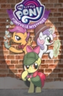 Image for Ponyville mysteriesVol. 1