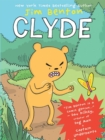 Image for Clyde