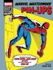 Image for Marvel masterwork pin-ups
