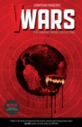 Image for V-wars  : the graphic novel collection