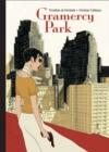 Image for Gramercy Park