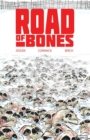 Image for Road of bones