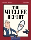Image for The Mueller Report