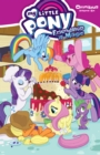 Image for My Little Pony Omnibus Volume 6