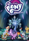 Image for My Little Pony: Shadowplay