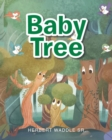 Image for Baby Tree