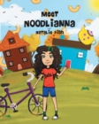 Image for Meet Noodlianna