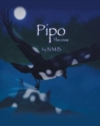 Image for Pipo the Crow