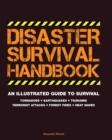 Image for Disaster Survival Handbook