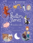 Image for Bedtime Stories: 8 Timeless Tales by Margaret Wise Brown