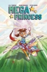 Image for Mega princess