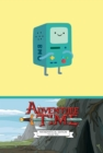Image for Adventure Time Vol. 9 Mathematical Edition