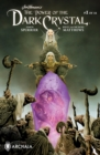 Image for Jim Henson's The Power of the Dark Crystal #1