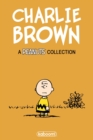 Image for Charles M. Schulz' Charlie Brown