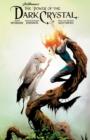 Image for Jim Henson's The power of the Dark CrystalVolume 2