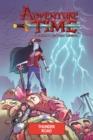 Image for Adventure Time Original Graphic Novel Vol. 12: Thunder Road : Thunder Road