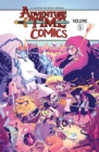 Image for Adventure Time Comics Vol. 5