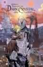 Image for Jim Henson's Beneath the Dark Crystal Vol. 3