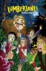 Image for Lumberjanes  : bonus tracks