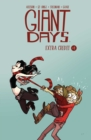 Image for Giant days  : extra credit