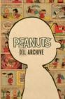 Image for Peanuts dell archive