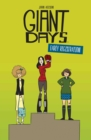 Image for Giant Days: Early Registration