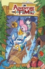 Image for Adventure Time Vol. 16