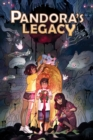 Image for Pandora's legacy