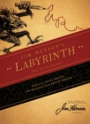 Image for Jim Henson's The labyrinth  : the novelization