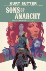 Image for Sons of anarchyBook one