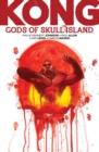 Image for Kong: Gods of Skull Island