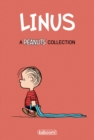 Image for Charles M. Schulz's Linus