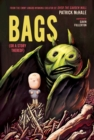 Image for Bags (or a story thereof)