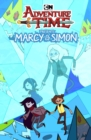 Image for Adventure Time: Marcy & Simon