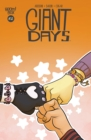 Image for Giant Days #53