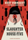 Image for Slaughterhouse-five