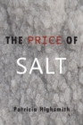 Image for The Price of Salt